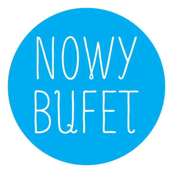 logo-nowy-bufet